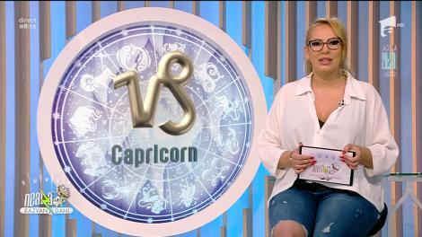 Horoscopul Zilei, 24 iunie 2021. Gemenii au ajuns la un moment de răscruce pe plan financiar și sentimental