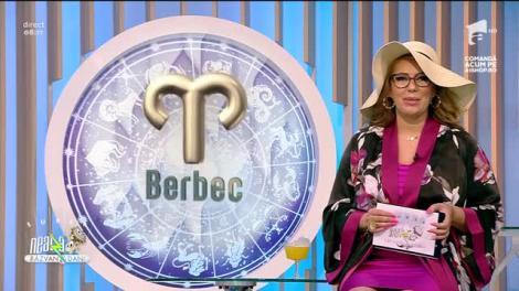 Horoscopul Zilei, 1 iulie 2021. Nativii gemeni sunt sfătuiți să amâne discuțiile importante