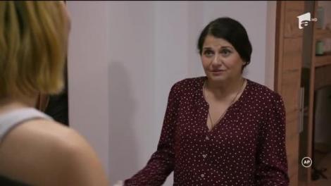 Povești de familie, episodul 34, 24 august 2021. Drama unei tinere, victimă a traficanților de persoane