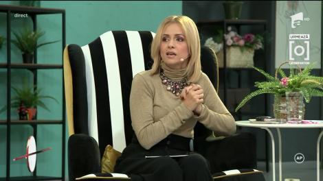 Mireasa Sezonul 4, 28 septembrie 2021. Mamele au decis! Vezi cine a plecat dintre Raluca și Speranța!