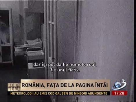 Secvenţial: Reportaj realizat de francezi, despre România anului 1964