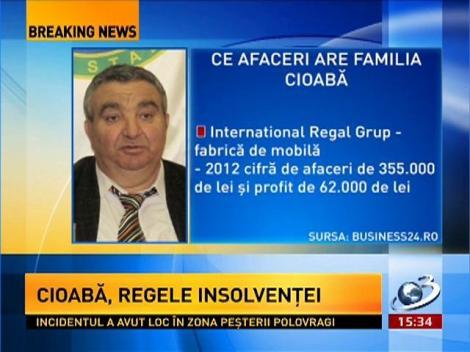 Adrian Izvoranu, despre cum este văzută comunitatea romă