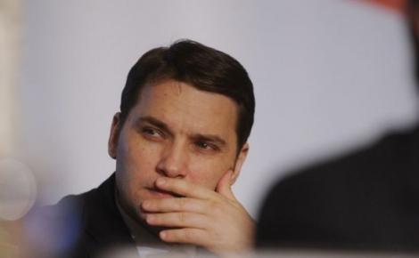 Dan Șova,declarații de la Direcția Anticorupție privind dispariția contractului fraudulos cu Bechtel