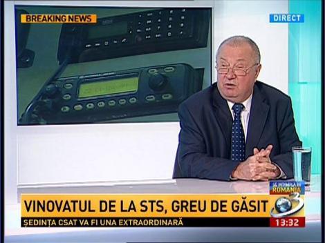 Afacerile fabuloase ale consilierului prezidenţial, Daniel Andrei Moldoveanu