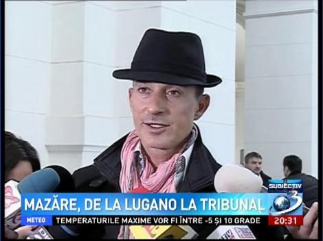 Radu Mazăre, despre reabilitarea Cazinoului din Constanţa