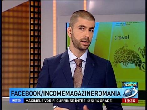 Experiment Income Magazine: În ce constă ajutorul acordat de stat pentru românii cu credite la bănci
