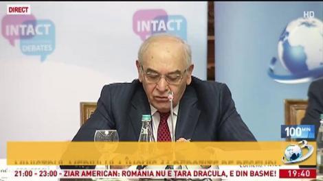 """Avertisment de ultimă oră! Orașele din România sunt sufocate: """"E o situație fără precedent"""""""