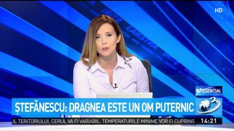 Gata, Liviu Dragnea s-a angajat! Omul politic a ajuns să repare mașinile Administrației Penitenciarelor