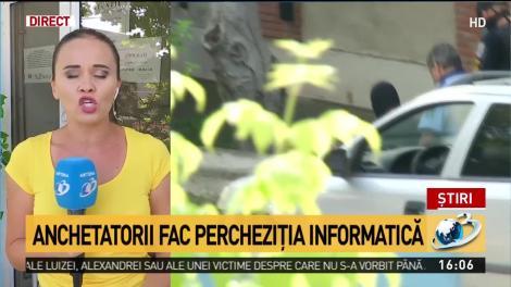 A fost găsit primul complice? Prietenul lui Gheorghe Dincă, chemat la audieri! Legătura dintre telefonul lui și apelurile primite de familia Luizei