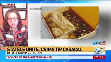 O altă poveste face înconjurul lumii. Caz tras la indigo cu ororile din Caracal. Tânără de 25 de ani, omorâtă și arsă în butoi. Detaliul care ar putea face lumină în România