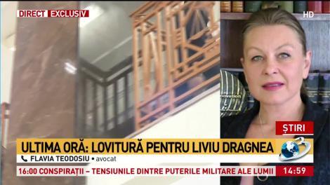 Răsturnare de situație în cazul lui Liviu Dragnea. Motivul pentru care nu mai iese din închisoare