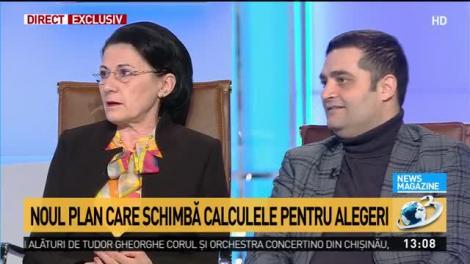 """Scandal în Parlament. Ciolacu, """"sechestrat"""" de liderii PSD în birou, să nu se ducă la Ponta"""