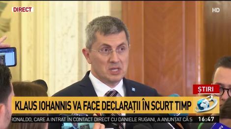 Dan Barna și USR acuză un blat ordinar, după retragerea lui Florin Cîțu
