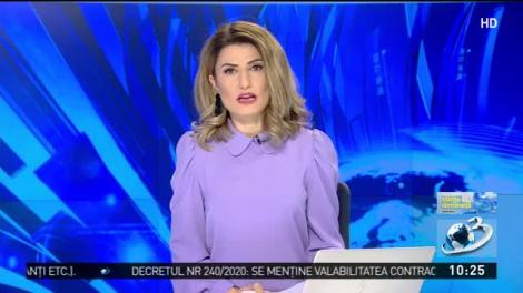 """Prima reacție a lui Marcel Vela! Ce spune ministrul despre presupusul scandal cu Iohannis: """"Nu am luat această decizie pentru că n-am avut ce să fac ieri după-amiază"""""""