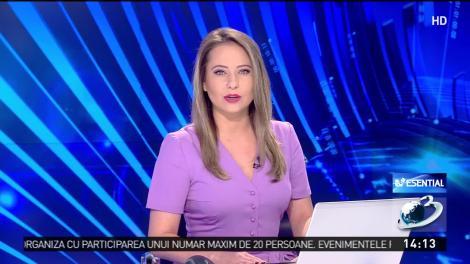 România la vot. Alianţa social umanistă, la Bacău