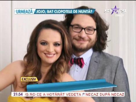 Chef Florin Dumitrescu, reţete speciale pentru soţia lui! Cum o răsfaţă pe perioada sarcinii