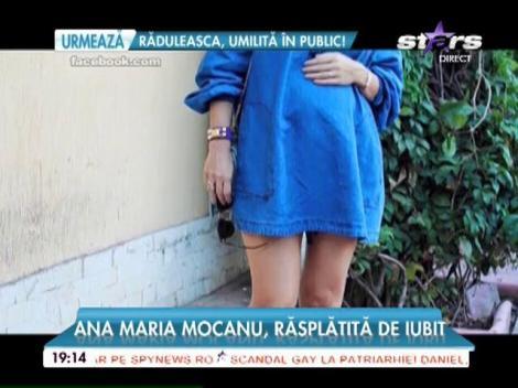 Cum se laudă vedetele din România pe internet
