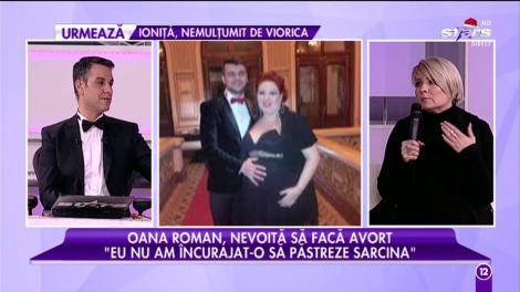 """Catinca Roman: """"La 40 de ani mi-am dorit un copil, iar acum mă bucur că nu l-am făcut"""""""