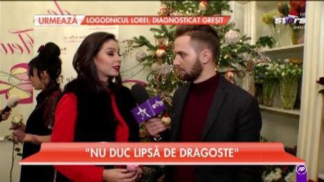 S-a aflat secretul mult ascuns! Ce s-a întâmplat cu Iuliana Luciu după ce a renunțat la televiziune
