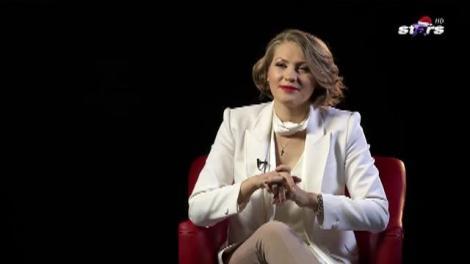 """Mirela Boureanu Vaida: """"Sunt foarte mândră ca am doi copii. Până la 33 de ani, când nu-i aveam, parcă nu făcusem nimic"""""""