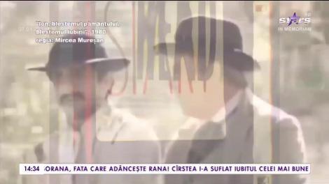 Tatăl lui Ion Besoiu, martor la Marea Unire