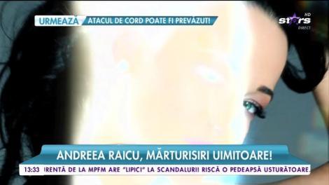 """Andreea Raicu: """"Câinele poate fi un detector și pentru iubiți!"""""""