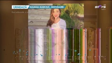 Celebrul manechin Miranda Kerr şi fondatorul Snapchat s-au căsătorit