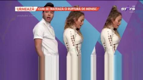 HOT, HOT, HOT! Jennifer Lopez a găsit elixirul tinereții! La cei 48 de ani, artista arată senzațional