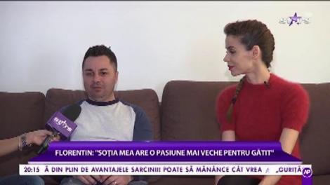 """Florentin Petre: """"Nu mă așteptam să mă las atât de repede de fotbal"""""""