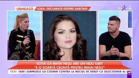 L-a părăsit pe Mihai Neşu, în 2012, după 11 ani de căsnicie, și acum și-a găsit marea iubire! Maria s-a lansat și în afaceri, în America