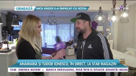 """Tudor Ionescu împlineşte 38 de ani!: """"Nu dau nicio petrecere de ziua mea"""""""