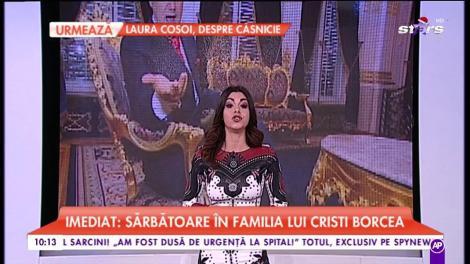 """Gigi Becali, tună şi fulgeră: """"FCSB trebuia să câștige meciul și să termine grupa pe locul 1! """""""
