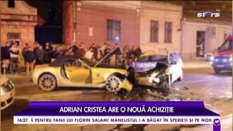 """Noile cuceriri ale vedetelor noastre. Cine sunt """"prospăturile"""" din showbiz-ul românesc"""