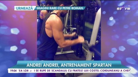 Andrei Andrei, exerciții pentru pătrățele perfecte