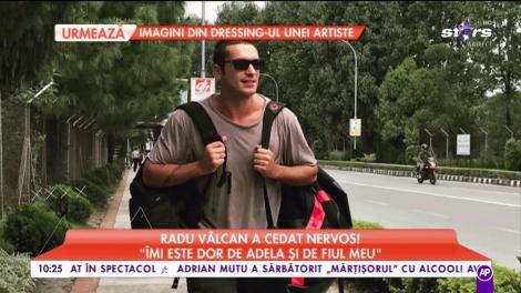 """Noul sezon """"Insula Iubirii"""". Radu Vâlcan, dezvăluiri din Thailanda: """"Este cel mai intens sezon, ceva ce nu s-a mai văzut în România"""""""