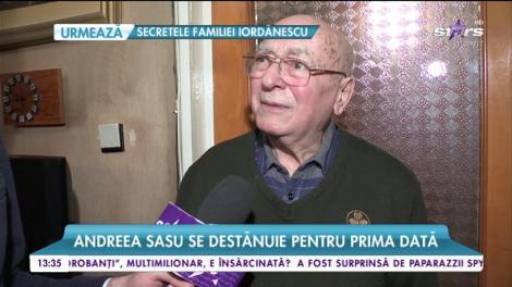 Fostul soț al Stelei Popescu, aniversare în lacrimi. Prima zi de naștere fără marea actriță