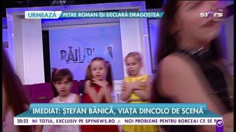 """Alina Sorescu și Atelierul ei de Muzică """"Picii lu' Soreasca"""" au cântat melodia """"E ziua ta, mămico"""""""