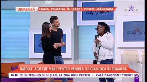 """Admiral C4C, despre cea mai nouă piesă: """"Este dedicată femeilor puternice din România"""""""