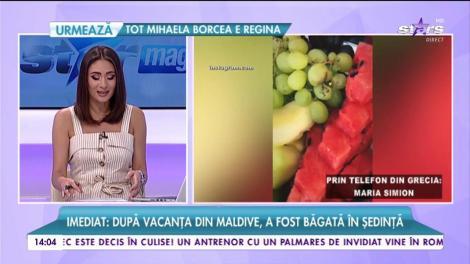 Avertizare pentru românii care călătoresc în Grecia cu maşina. Vacanţa lor se poate transforma într-o secundă în coşmar