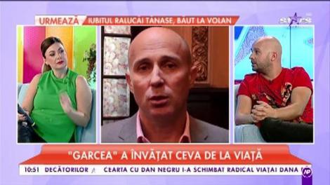 Mugur Mihăescu câștigă bani frumoși de pe urma pub-urilor din Centrul vechi