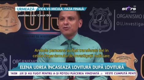 Bombă în cazul reținerilor din Costa Rica. Elena Udrea a primit cea mai cruntă veste!
