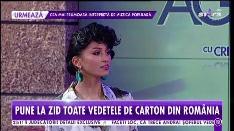 """Mădălin Voicu nu e de acord cu operaţiile Margheritei de la Clejani: """"Ioniţă, surioară, nu vă supăraţi pe mine"""""""