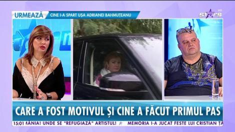 Valentina Pelinel şi Mihaela Borcea s-au împăcat şi au dat uitării problemele