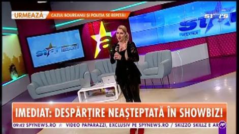 Letiția Moisescu cântă, la Star Matinal, colinde de Crăciun