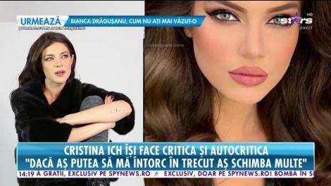 """Bianca Drăgușanu a răbufnit! Concurenta """"Asia Express"""" a ajuns la capătul puterilor: """"E posibil așa ceva?!"""""""