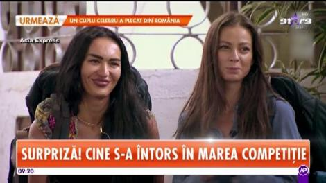 Surpriză de proporții la Asia Express. Bianca Drăgușanu a luat o decizie radicală în plin concurs!