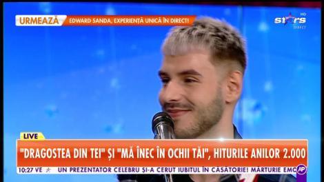 """Klyde, cover după piesele de succes ale trupei """"O-Zone"""""""