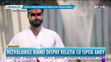 """Radu Vâlcan dă din """"Insulă"""": Ce se va întâmpla sezonul acesta depăşeşte episodul cu Hannelore din cel precedent!"""