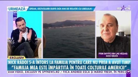 Cel mai cunoscut milionar român a devenit pentru a şasea oară bunic