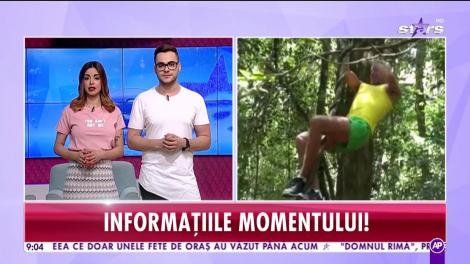 Informație de ultimă oră! Radu Mazăre ar fi evadat din închisoarea din Madagascar